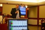 Steven Grierson Court CEO