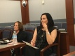 Last year, former Eighth Judicial District Chief Judge Elizabeth Gonzalez appointed a Jury Services Committee chaired by Judge Williams and Judge Valerie Adair, and comprised of members of the bar, legislators, the community and the jury commissioner.