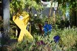 1October Healing Garden